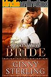 Treasured Bride