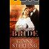Treasured Bride (Bride Books Book 2)