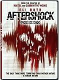 Aftershock (Bilingual)