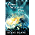 Games Wizards Play (Young Wizards Series Book 10)