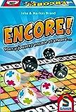 Schmidt Spiele - 88163 - Encore