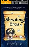 Shooting Eros