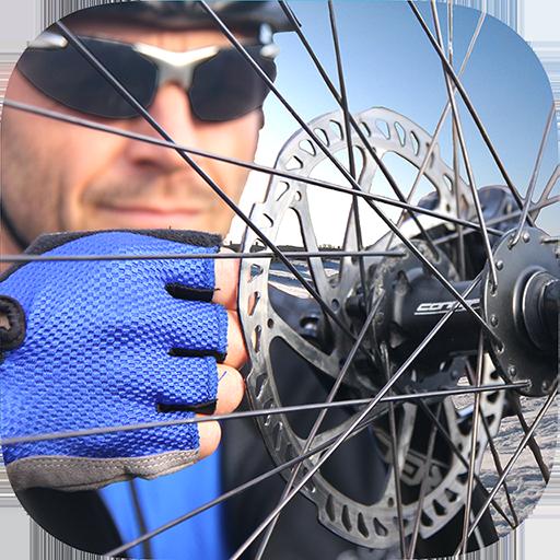easy-bike-repair