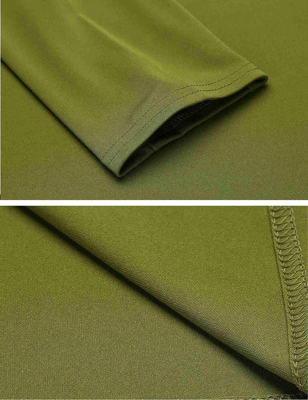Elever Womens Turn-down Collar Front Open Solid Asymmetrical Hem Coat Outwear