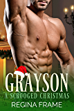 Grayson: Grayson Scrooged (A Scrooged Christmas)