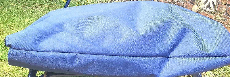 Cama para mascotas muy resistente, impermeable, con funda extraíble y lavable: Amazon.es: Productos para mascotas