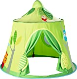 Haba 8457 - tenda Enchanted Forest gioco