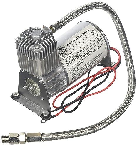 Viking cuernos v107 C Compresor De Aire 150 PSI de alta resistencia para cuernos de tren
