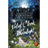 The Velvet Cloak of Moonlight (Shadows from the Past Book 4)