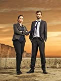 Broadchurch - Series 3 [DVD]