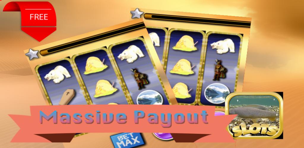 halifax casino hotel Online