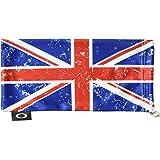 032d655d18cdc Oakley Country Flag Microbag Sunglass Accessories - Ireland Flag ...