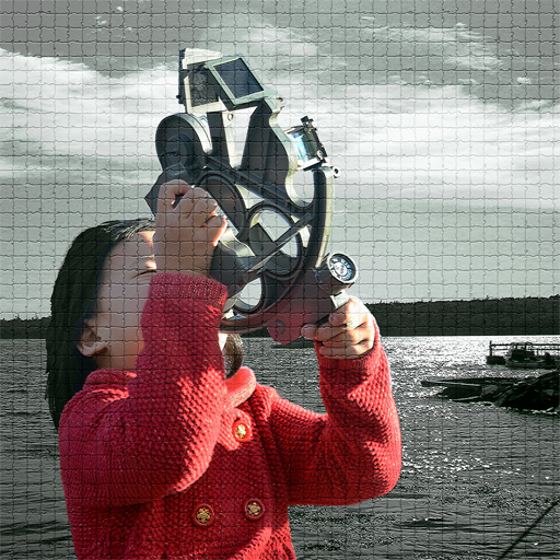 StarStruck Navigation for Android 2.1 and later, Celestial Navigation Application to Complement Sextants