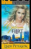 Uptown Flirt (Love Atlanta Style)