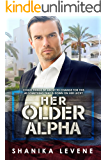Her Older Alpha: BWWM Romance (Alphas From Money Book 1)