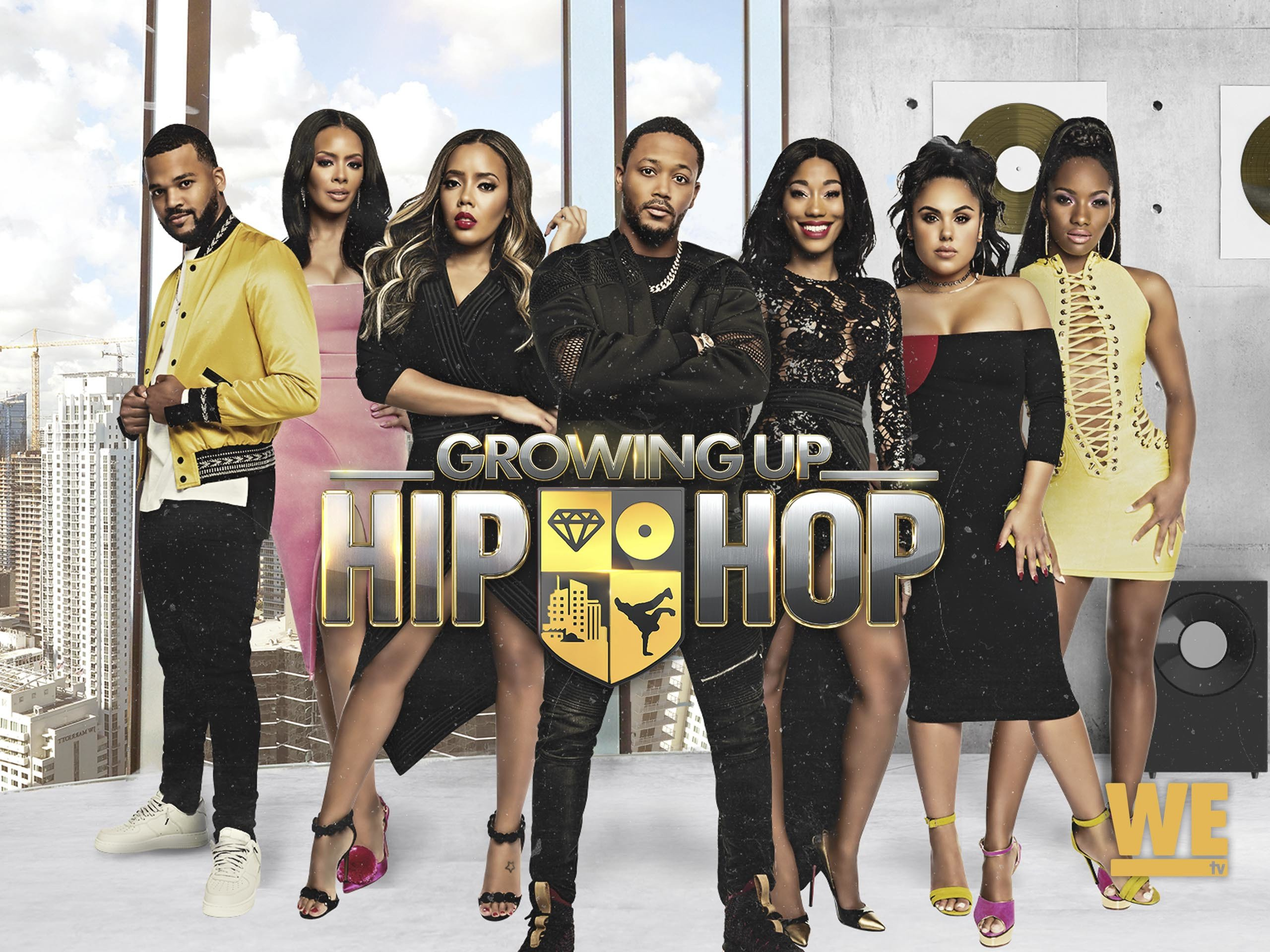 growing up hip hop atlanta season 1 episode 10