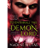 To Enthrall the Demon Lord: A Novel of Love and Magic