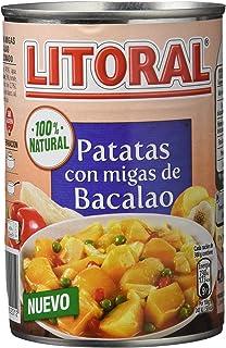 Gourmet - Habas baby - 680 g: Amazon.es: Alimentación y bebidas