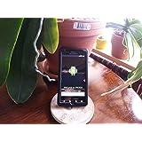 Verizon Motorola Droid X No Contract 3G Android WiFi Smartphone