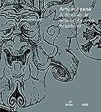 Arte em Cena. A Direção de Arte no Cinema Brasileiro