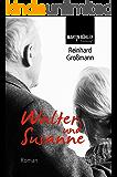 Walter und Susanne