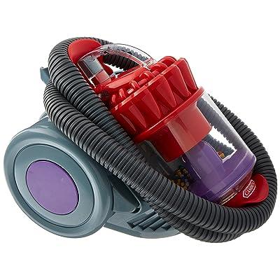 CASDON Dyson DC22 Toy Vacuum: Toys & Games