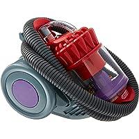 Partner Jouet - A1102326 - Jeu d'Imitation - Mini Aspirateur Dyson - DC22