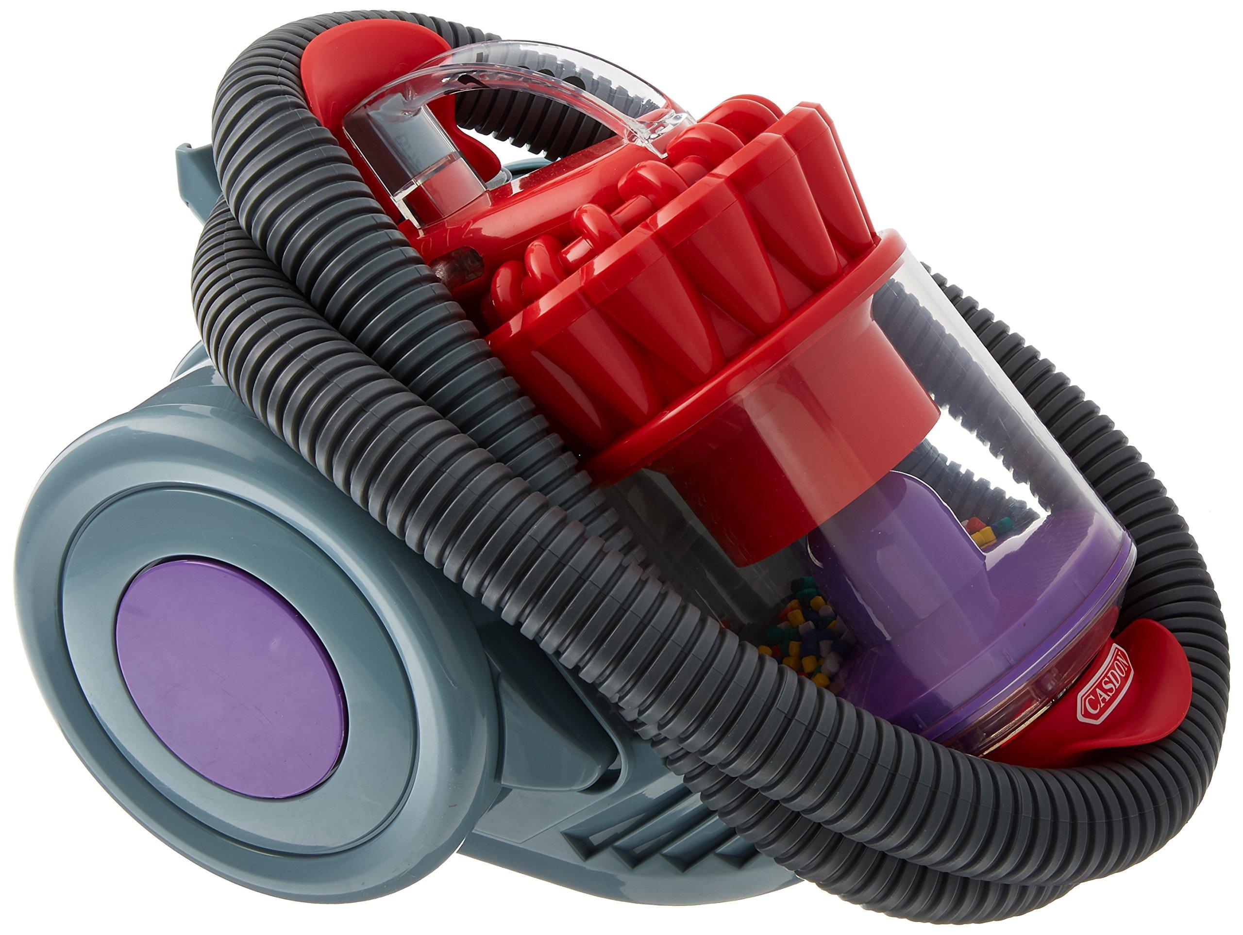 CASDON Dyson DC22 Toy Vacuum by CASDON