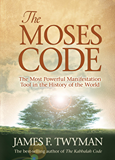 Three magic words kindle edition by uell s andersen self help the moses code the most powerful manifestation tool in the history of the world fandeluxe Image collections