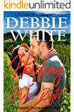 Holding on to Mrs. Right (Romantic Destinations, Book 2)