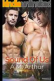 Sound of Us: Us #2 (English Edition)