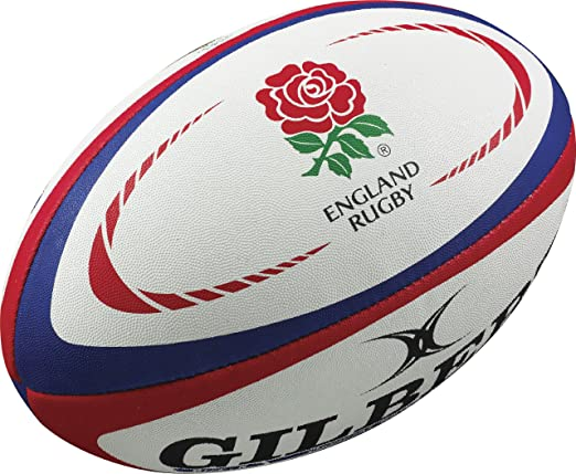 Gilbert - Balón de Rugby, diseño de la selección de Rugby de ...