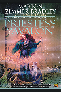 Mists Of Avalon Pdf