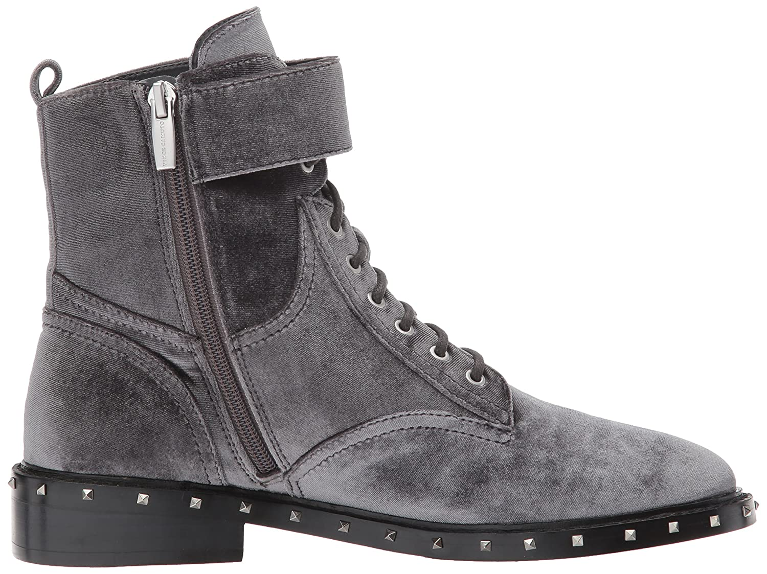 Vince Camuto 8 Women's Talorini Motorcycle Boot B072C2X7MR 8 Camuto B(M) US|Granite Peak c9ff4a