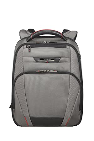 "SAMSONITE Pro-DLX 5 - Backpack for 14.1"" Laptop 1.2 KG Mochila Tipo Casual"