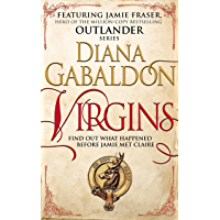 Virgins: An Outlander Short Story (English Edition)