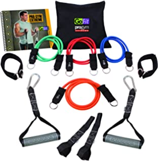 Luxury Gofit Ultimate Pro Gym Kit