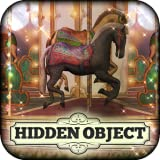 Hidden Object - Circus World