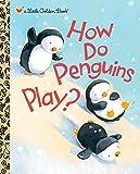 LGB How Do Penguins Play