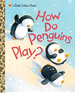 Amazon penguin race 2 toys games how do penguins play solutioingenieria Image collections