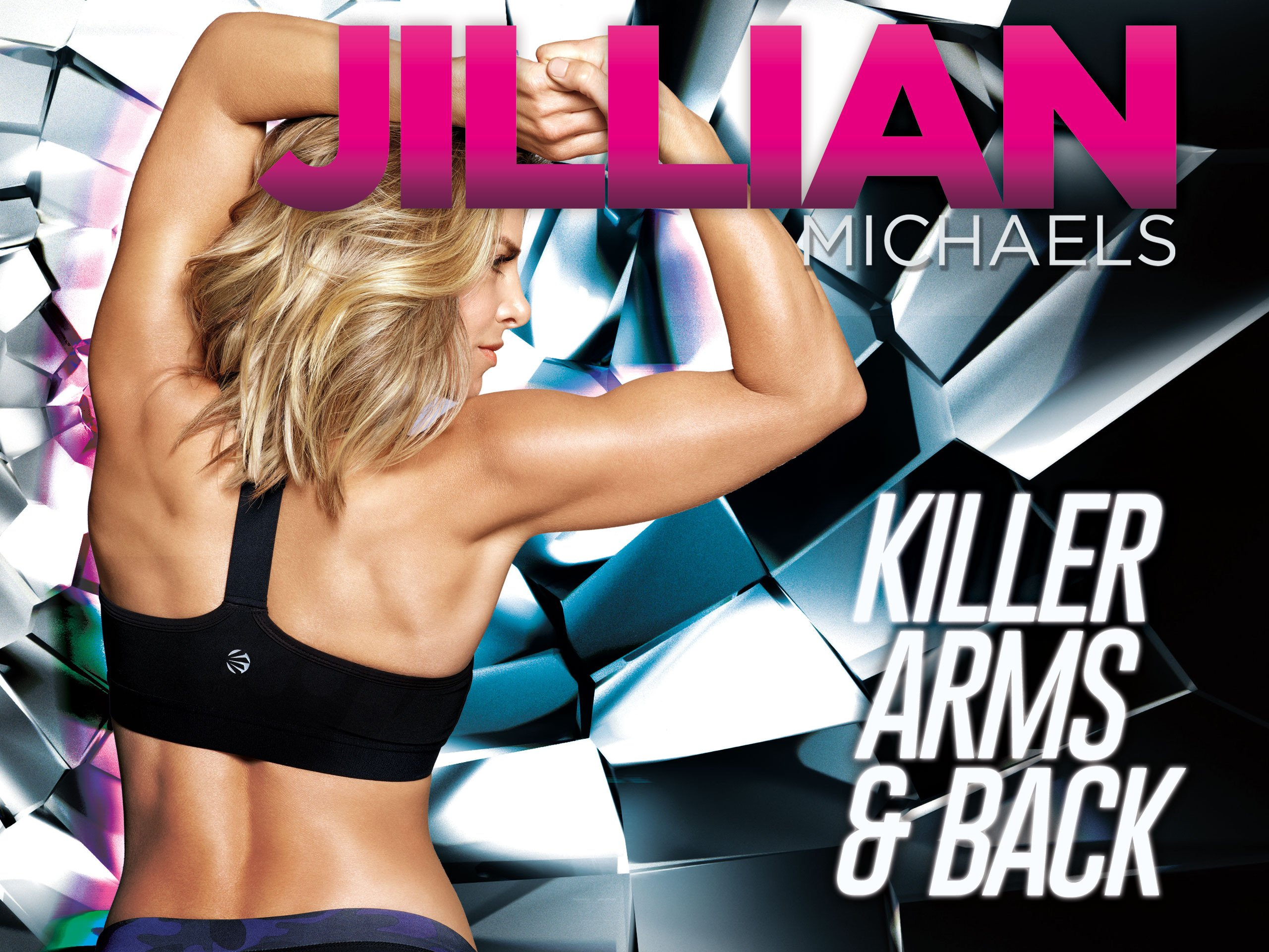 jillian michaels killer abs level 2 torrent