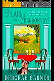 A Flair for Chardonnay