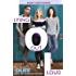 Lying Out Loud: From the author of The DUFF (Hamilton High Book 4)