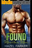Found: Mountain Man