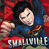 img - for Smallville (2012-2014) (Collections) (9 Book Series) book / textbook / text book