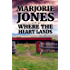 Where the Heart Lands (Las Vegas Connections Book 2)
