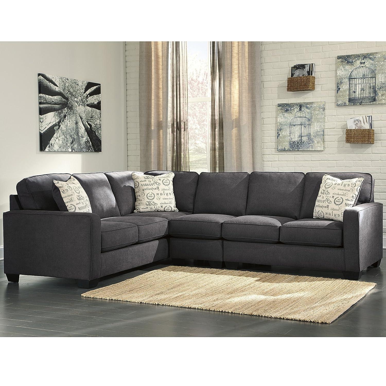 Amazon Flash Furniture Signature Design by Ashley Alenya 3