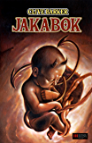 Jakabok - Il Demone del Libro: (Mister B. Gone)