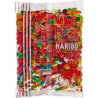 Haribo Bonbon Gélifié Dragolo 2 kg
