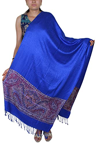 Sciarpa scialli donna scarf colore accessori spiaggia lungo oversize estate -SM-024